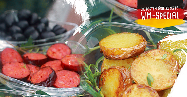 WM-Rezept Tipp-Kick Tapas proFagus BBQ-BrewCrew Titelbild